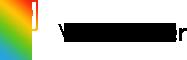 Values Poker Logo